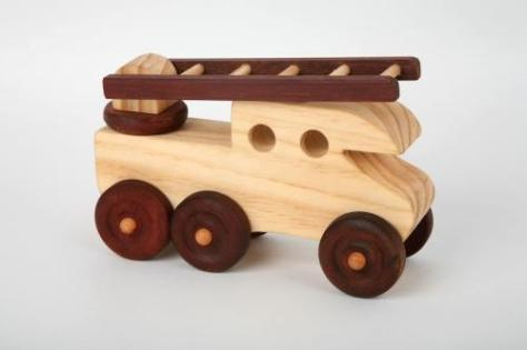 ... wooden toys with wooden toys patterns free these unique free plans